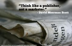 Online Marketing Quote 17