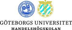 2008|UNIVERSITY OF GOTHENBURG (School of business, economics and law)  |  Gothenburg,Sweden