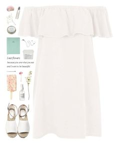 """{483}"" by oliviarose-i ❤ liked on Polyvore featuring Topshop, OKA, CB2, Byredo and Davines"