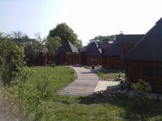 Cennik - Wioska Spa - Chata Solna | A2 Domki Grillowe - Sauny Ogrodowe