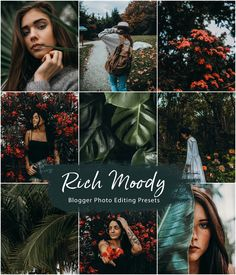 Instagram Photo Editing, Photo Editing Vsco, Instagram Feed, Film Photography Tips, Family Photography, Best Free Lightroom Presets, Best Vsco Filters, Photographing Kids, Retro