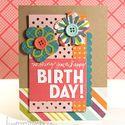 My favorite birthday cards! — kwernerdesign blog