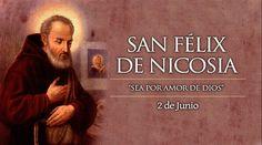 San Feliz fue un humilde fraile de la Orden de los Frailes Menores Capuchinos que practicó enormes austeridades y manifestó su amor a Dios a través de la caridad y la obediencia.