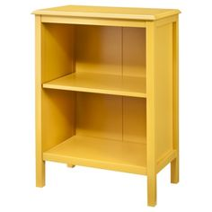Threshold™ Windham 2-Shelf Bookcase for our entry way, we need something that's less than 13in deep!