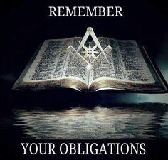 Let us not forget our obligations Illuminati Secrets, Masonic Art, Masonic Lodge, Masonic Tattoos, Freemason Tattoo, Freemason Symbol, Parts Of A Circle, Mystic Symbols, Buddhism