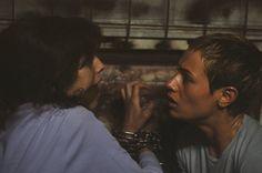 <i>Alta tensión</i> (2003)