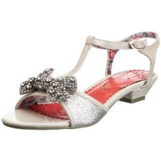 Poetic Licence Women's Abbie Road Ankle Strap http://www.javari.co.uk/Poetic-Licence-Womens-Abbie-Ankle/dp/B00ABYDCIM/ref=cm_sw_r_pt_dp