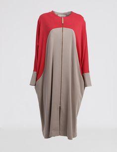 Kayra Latest African Fashion Dresses, African Print Dresses, African Dress, Islamic Fashion, Muslim Fashion, Modest Fashion, Mode Abaya, Mode Hijab, Abaya Fashion