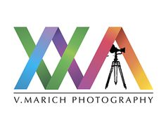 "Check out new work on my @Behance portfolio: ""VM"" http://on.be.net/1hVw6u5"