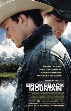 Brokeback Mountain Movie Sheet 11x17 Photo Print Poster Limited High Quality Best Price by Movie Wallz, http://www.amazon.com/dp/B007W3NUQE/ref=cm_sw_r_pi_dp_SvOKrb1CZQC96