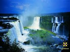 Frontier has over 300 gap year, adventure travel and volunteering abroad placements worldwide. With placements from 1 week to 1 year, you can experience the ultimate meaningful adventure. Wallpaper Keren, Iguazu Falls, Niagara Falls, Adventure Travel, Have Fun, Trail, Waves, Explore, Park