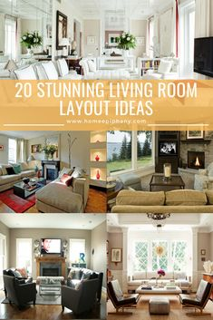 72 best luxury living room images decorating living rooms living rh pinterest com