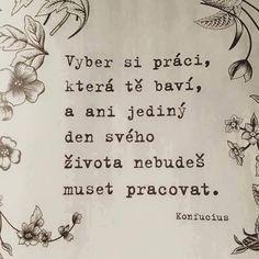 True Quotes About Life, Life Quotes, Motivational Quotes, Inspirational Quotes, Story Quotes, True Stories, Slogan, Quotations, Lyrics