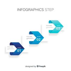 Infographic Vectors, Photos and PSD files Free Infographic Templates, Infographic Powerpoint, Powerpoint Free, Powerpoint Presentation Templates, Creative Presentation Ideas, Presentation Design, Web Design, Book Design, Timeline Design