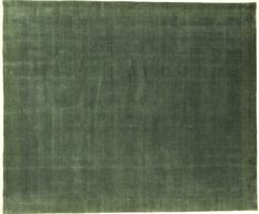 Gabbeh Loribaft   Modern Tappeto Alfombra 300 x 254 cm Teppich