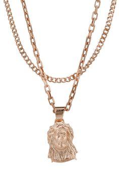 Micro Jesus Piece Key Bracelet, Arrow Bracelet, Bracelets, Jesus Piece, Bones, Feather, Gold Necklace, Rose Gold, Play