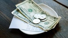 Why are some people so clueless about money etiquette? These, dear readers, are the worst of the worst etiquette mistakes people make with their money. Retirement Money, Restaurants, Take Money, Buy Gift Cards, American Restaurant, Real Estate Investing, Project Management, Saving Money, Time Saving
