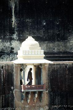 Beautiful photography, India.