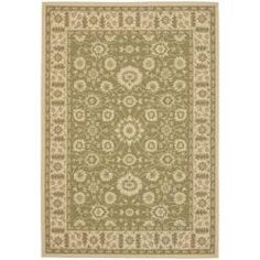 http://ak1.ostkcdn.com/images/products/6030337/75/916/Indoor-Outdoor-Green-Cream-Oriental-Style-Rug-53-x-77-P13711389.jpg