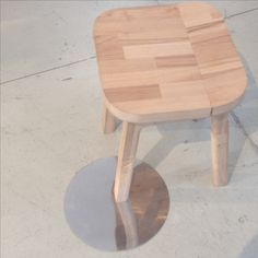 Ied Barcelona, School Design, Stool, Table, Furniture, Home Decor, Objects, Decoration Home, Room Decor