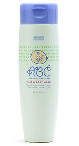 ABC Arbonne Baby Hair and Body Wash by ABC, http://www.amazon.com/dp/B0012J7BXM/ref=cm_sw_r_pi_dp_0pH6qb1FBKKJG