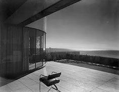 another Neutra classic