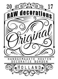 RAWdecorations.com