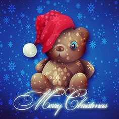 Merry Christmas christmas xmas merry christmas instagram quotes christmas quotes christmas quote christmas comments