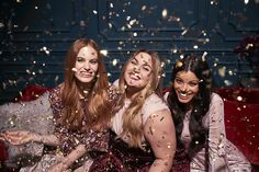 LC Lauren Conrad Runway Collection   Available at Kohl's
