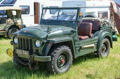 Army Vehicles, Austin Healey, Land Rovers, Jeeps, Champs, Cars And Motorcycles, Rally, Motors, 4x4