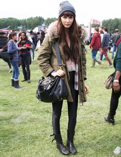 amanda hendrick; this is literally my ideal outfit