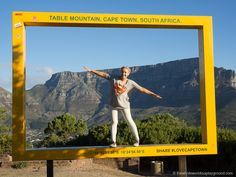 South Africa Cape Town Must See-39