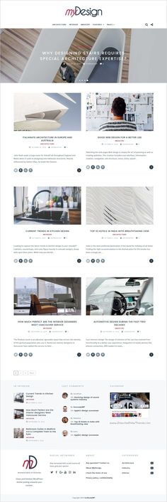 Editium is a clean and timeless #WordPress #Blog / #Magazine #theme with 4 different homepage layouts download now➩ https://themeforest.net/item/editium-clean-and-elegant-wordpress-blog-magazine-easy-to-setup-and-seo-ready/18215798?ref=Datasata