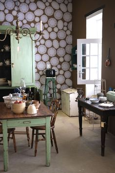 Farm Shop, Shop Ideas, Rustic Decor, South Africa, Tatting, Sweet Home, Interior Design, Wallpaper, Heart