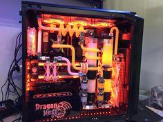 Neon PC