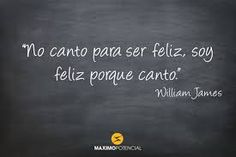 Resultado de imagen para frases de william james