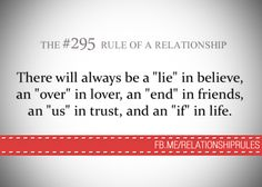 Relationship Rules added a new photo. Quotes About Love And Relationships, Couple Relationship, Dating Humor Quotes, Funny Quotes, Rule 69, Bleach Online, Speed Dating, Dating Advice, Helping People