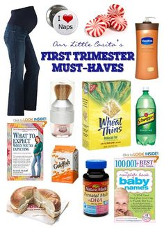 As I get closer to the end of my second trimester (WHAT?), I figured I should do a list of my must-haves for each trimester. Hopefully t… Pregnancy Gift For Friend, Pregnancy Gift Baskets, Pregnancy Gifts, Pregnancy Care, Pregnancy Vitamins, Pregnancy Ultrasound, Pregnancy Clothes, Pregnancy Pillow, Newly Pregnant