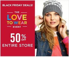 Gap Factory Store Up to OFF entire store! See in store for full details. Black Friday Specials, Black Friday Deals, Knitted Hats, Crochet Hats, Gap, How To Wear, Google Search, Store, Knitting Hats