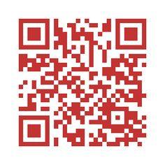 Design with our QR Code Generator Unique Logo QR Codes! We provide Info and Knowledge about QR Codes ! Tattoo Fonts Generator, Font Generator, Qr Code Creator, Free Qr Code Generator, Tattoo Lettering Design, Kindergarten Smorgasboard, Web Design, Logo Design, Concerts
