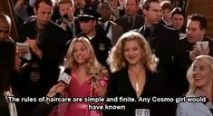 elle woods snap quotes with image | Seems like a lot of work but she made it look easier than Harvard.