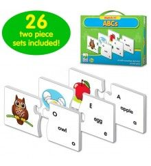 GAMES – The Learning Journey offers game play with a fun puzzle twist. Educational games, educational puzzles, children's toys, Match It! Learning The Alphabet, Learning Toys, Counting Puzzles, Teaching Colors, Four Letter Words, 1 Year Olds, Educational Games, Kids Education, Card Games