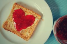 """beauty ist where you find it! """"signs of love"""" added to the photochallenge of @Nic Hildebrandt {luzia pimpinella}"""
