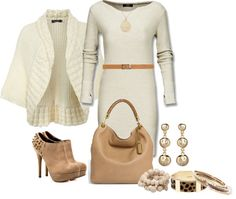 """Untitled #576"" by lisa-holt on Polyvore"