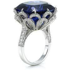 Image result for tanzanite rings