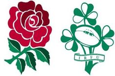 England Ireland, Six Nations, Rugby, Sports, Hs Sports, Sport, Football