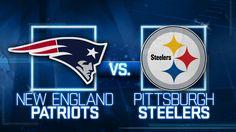 Goodbye Deflategate drama, hello football! The 2015 NFL season kicks off tonight (Thursday, September 10th) as the defending Super Bowl Champion New England Patriots take on the Pittsburgh Steelers