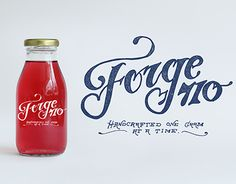 """Check out new work on my @Behance portfolio: """"Forge 710"""" http://be.net/gallery/50815333/Forge-710"""