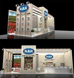 RAR - Expoagas 2015