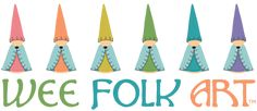 Popular Folk Embroidery Wee Folk Art - A description of our winter preschool curriculum and how I've combined Wee Folk Art with Charlotte Mason Folded Paper Stars, Paper Star Lanterns, Yarn Dolls, Folk Embroidery, Floral Embroidery, Angel Crafts, Paperclay, Quilt Sizes, Arte Popular